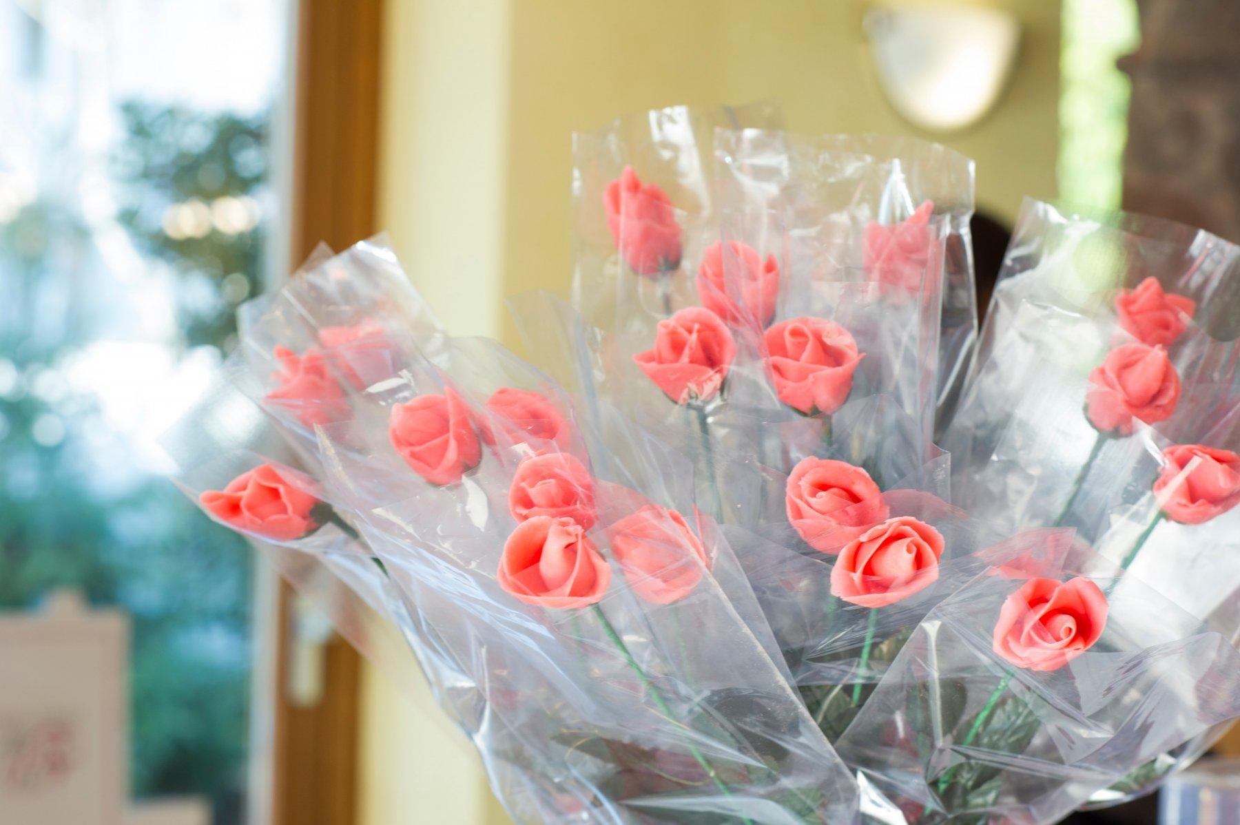 Therme meran valentinstag